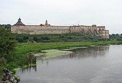 Medzhybizh-2007.jpg