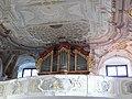 Meersburg Schlosskirche Orgel.jpg