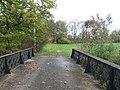 Meersel trambrug 2.jpg