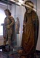 Meester van Koudewater, HH Michael en Catharina (c1470).jpg
