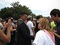 Meeting Lieutenant Dan Choi (3580734718).jpg