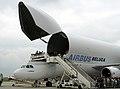 Meeting aérien d'Albert-Picardie (7 juin 2008) 015 (Beluga).jpg
