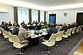 Meeting with Nordic Council Senate of Poland.JPG