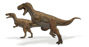 Description de l'image  Megalosaurus dinosaur.png.