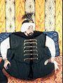 Mehmed IV Sahand Ace.jpg