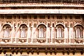 Mehrangarh architecture 2.jpg