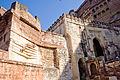 Mehrangarh fort views 01.jpg