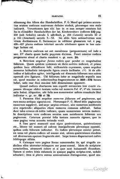File:Meier Einsiedler Handschriftenkatalog A 009.jpg