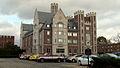 Meier Hall, Elmira College.jpg