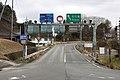 Meihan National Highway Fukusumi IC-01.jpg