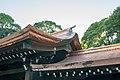 Meiji Jingu (26823133509).jpg