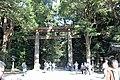 Meiji Shrine - Flickr - GregTheBusker (4).jpg