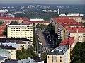 Meilahden ja Laakson kerrostaloja Mannerheimintien varrella.jpg