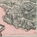 Meilenblatt B 83 Muntscha.jpg