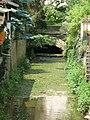 Meisenheim 2007-07-02 – Alte Sandsteinbrücke - panoramio.jpg