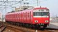 Meitetsu 6500 series 013.JPG