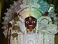 Mejo Shyama in Nabadwip Shakta Rash 2.jpg