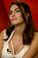 Mel Fronckowiak during an interview in November 2016 01.png