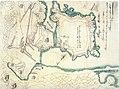 Melilla 1699.jpg