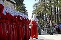 Melilla en Semana Santa (3).jpg
