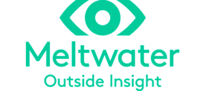 Meltwater (company) - Image: Meltwater outsideinsight