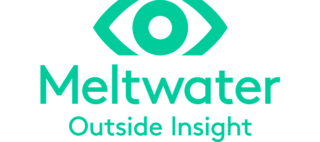 Meltwater (company)
