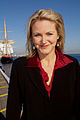Member for Fremantle Melissa Parke MP Profile Pic.jpg