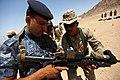 Members of the Jordanian 77th Marine Reconnaissance Battalion (2).jpg