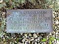 Memmingen - Vertriebenendenkmal Grimmelschanze (2).JPG