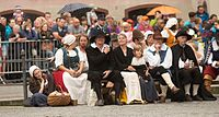 Memmingen - Wallenstein 2016 - Theatergruppe.jpg