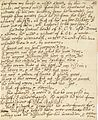 Memoirs of Sir Isaac Newton's life - 098.jpg