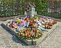 Memorial to the Victims of the Bradford City Fire (26943580256).jpg