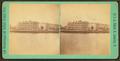 Memphremagog House, Newport, Vt, by Clifford, D. A., d. 1889 4.png