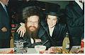 Menachem roth3.jpg