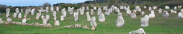 Carnac — Wikipédia