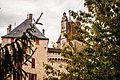 Menthon Castle.jpg