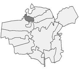 Holthausen Meppen Wikipedia