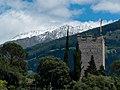 Meran, Bozen, Trentino, Südtirol, Italien - panoramio (1).jpg