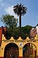 Mercado de Artesanías en Coyoacán.jpg
