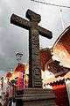 Mercado el Parián, Puebla, México.jpg