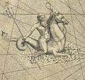 Mercator 1569 world map detail Triton.jpg