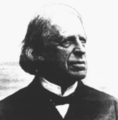 MercerBeasley1815-1897.tif