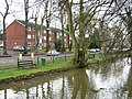 Meriden Pond - geograph.org.uk - 617491.jpg