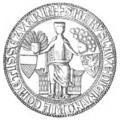 Merislava von Schwerin geborene von Pommern-Siegel 1317.png