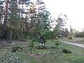 Merkinės sen., Lithuania - panoramio (10).jpg