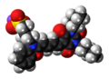 Merocyanine-I-3D-spacefill.png