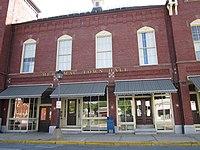 Merrimac Town Hall.jpg