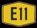 Mes-e11.png
