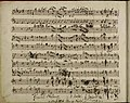 Messiah-autograph composition draft-Amen Chorus.jpg