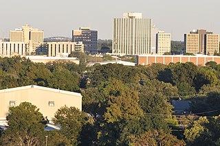 Metairie, Louisiana Census-designated place in Louisiana, United States